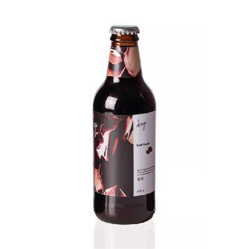 Cerveja_Porter