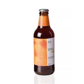 Cerveja_American