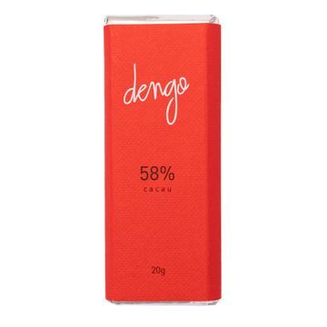 Chocolate-amargo-58-barra-20g-1