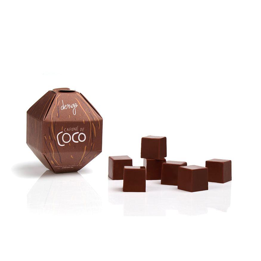 CAFUNE-COCO