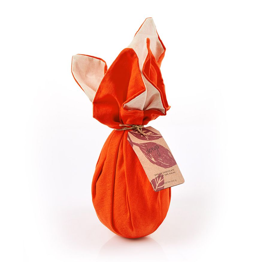 Ovo-Dengo-quebra-quebra-puro-chocolate-58--1