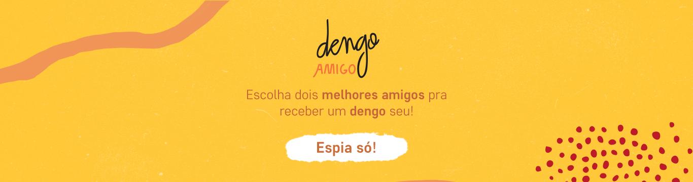 Dengo Amigo
