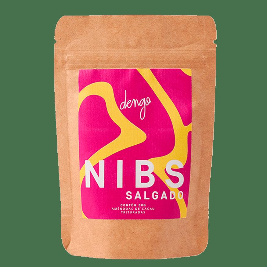 Dengo_Chocolates_Nibs_de_Cacau_Salgado___50g