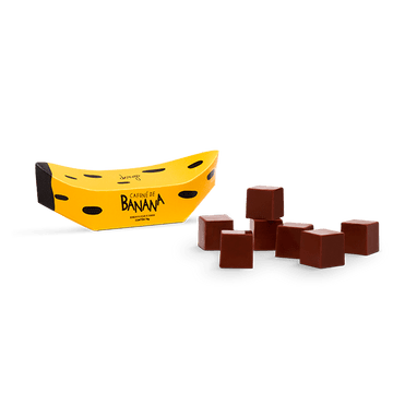 Dengo_Chocolates_Cafune_de_Banana___70g