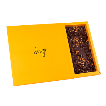 Dengo_Chocolates_Placa_Quebra_Quebra_Cupuacu___850G