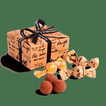 Dengo_Chocolates_Kit_Trufas