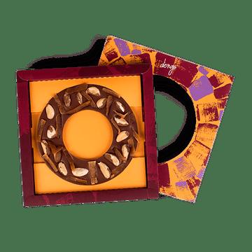 dengo_chocolates_guirlanda_200g_produto