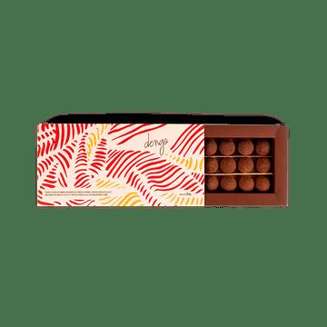 dengo_chocolates_caixa_trufas_produto_264g