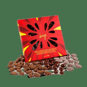 dengo_chocolates_caixa_drageas_300g_embalagem