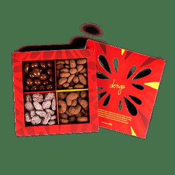 dengo_chocolates_caixa_drageas_300g_produto