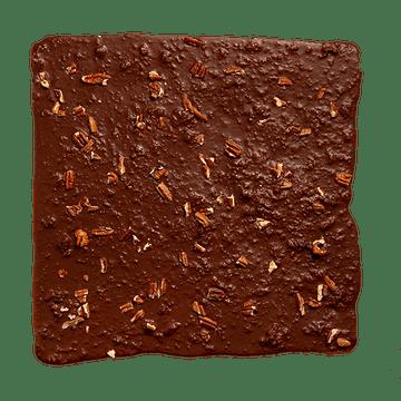 dengo_chocolates_quebra_quebra_panetone_2