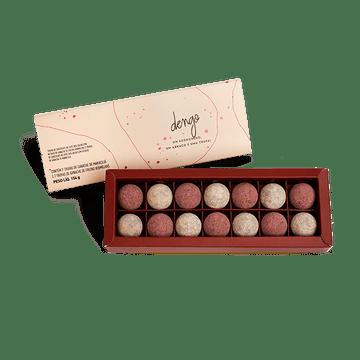 dengo_chocolates_trufas_de_pascoa_morango_e_maracuja_1