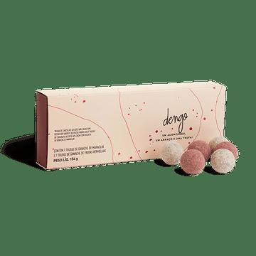 dengo_chocolates_trufas_de_pascoa_morango_e_maracuja_2