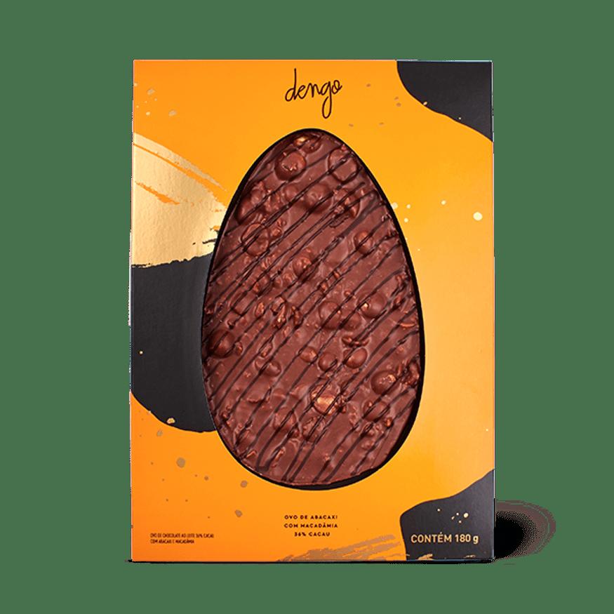 dengo_chocolates_ovo_2d_abacaxi_com_macadamia_1