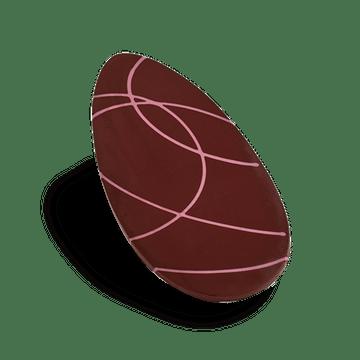 dengo_chocolates_ovo_2d_frutas_vermelhas_2