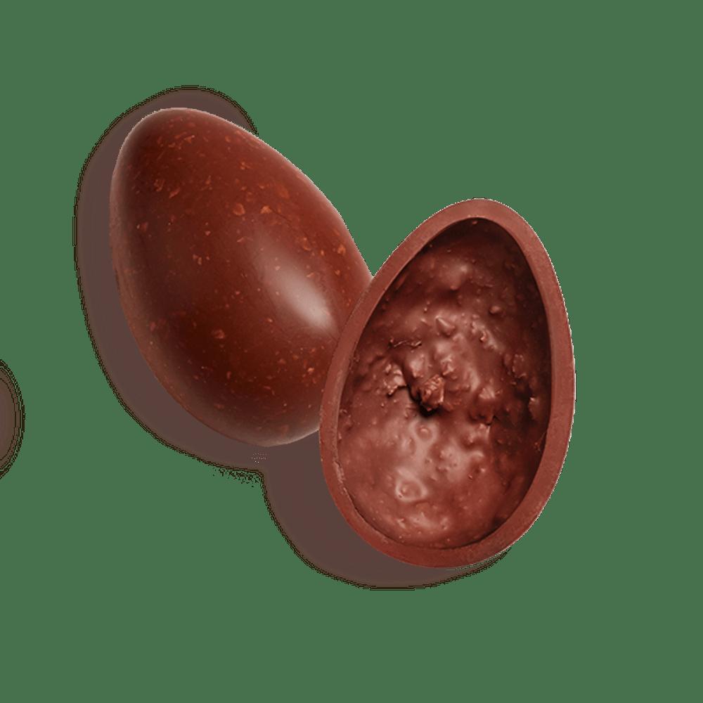 dengo_chocolates_ovo_de_pascoa_graviola_2