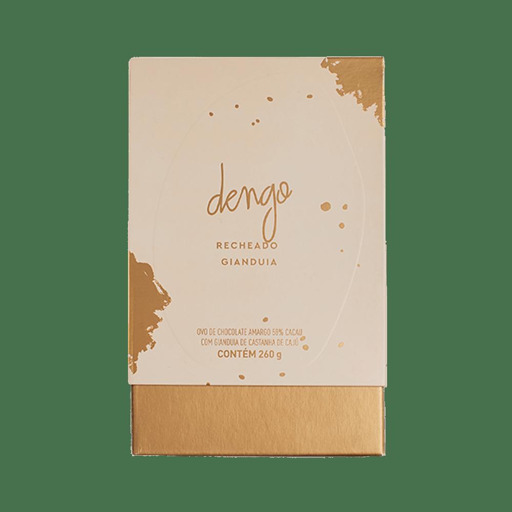 dengo_chocolates_ovos_classicos_recheados_gianduia_1