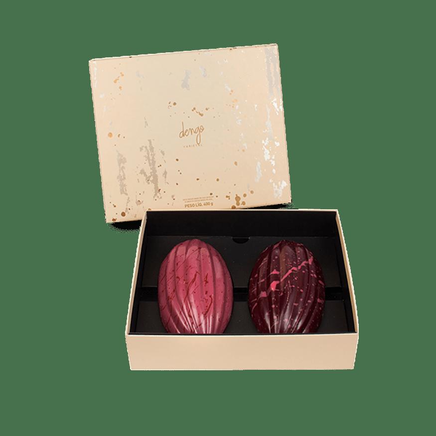 dengo_chocolates_ovo_de_pascoa_varietal_1