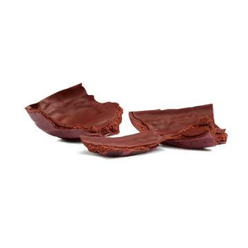 dengo_chocolates_ovo_de_pascoa_varietal_2
