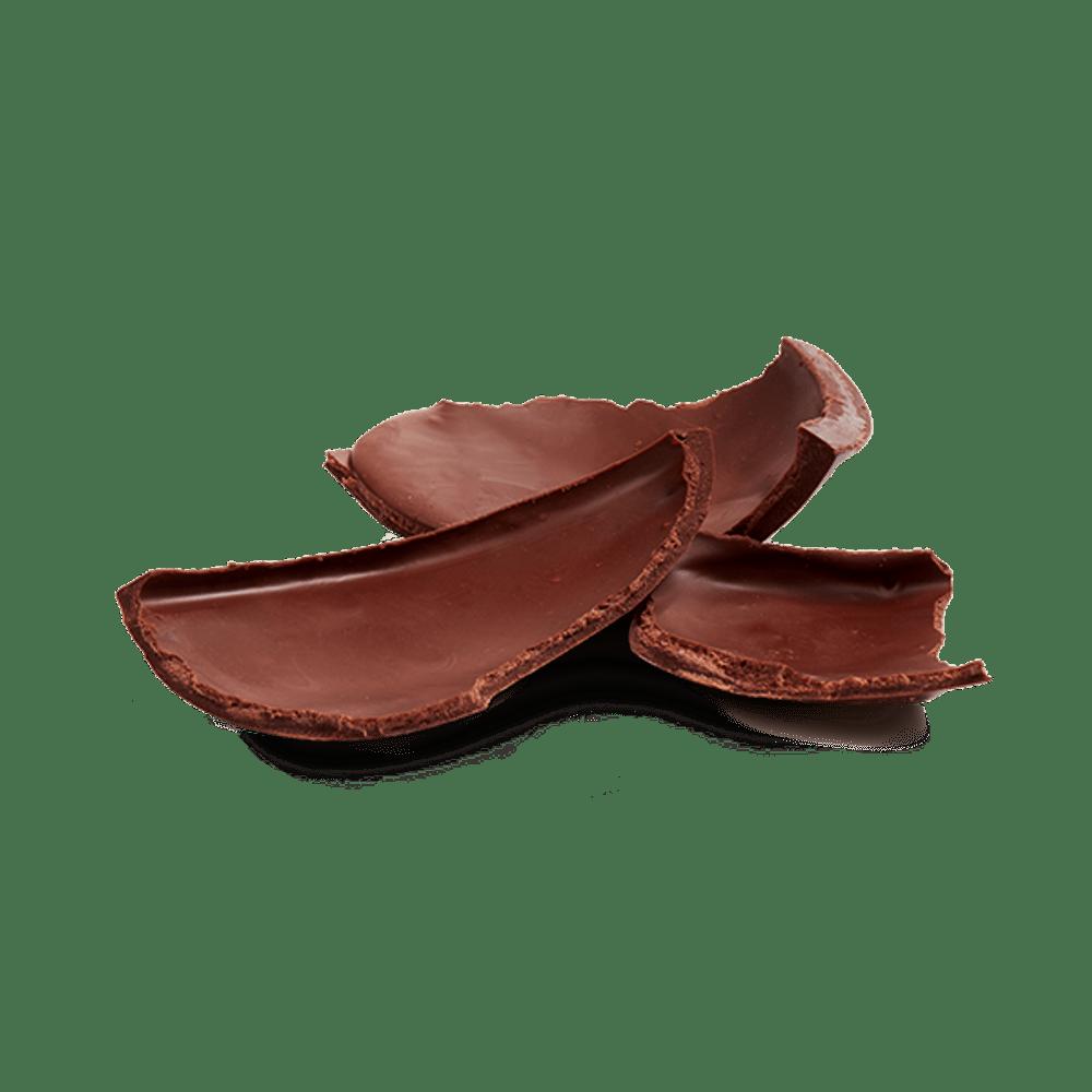 dengo_chocolates_ovos_classicos_recheados_gianduia_3