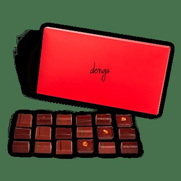DENGO_00012-